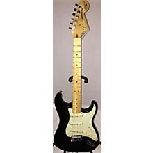 Fender 2016 The Edge Signature Stratocaster Electric Guitar