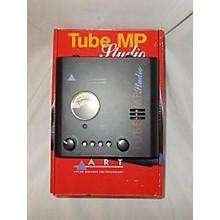 Art 2016 Tube MP Studio Microphone Preamp