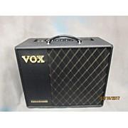 Vox 2016 VT40X Tube Guitar Combo Amp
