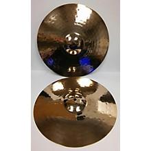 Zildjian 2017 14in AVEDIS Cymbal
