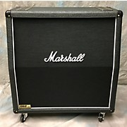 Marshall 2017 1960A 300W 4x12 Stereo Slant Guitar Cabinet