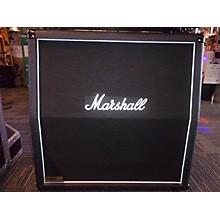 used marshall guitar amplifier cabinets guitar center. Black Bedroom Furniture Sets. Home Design Ideas