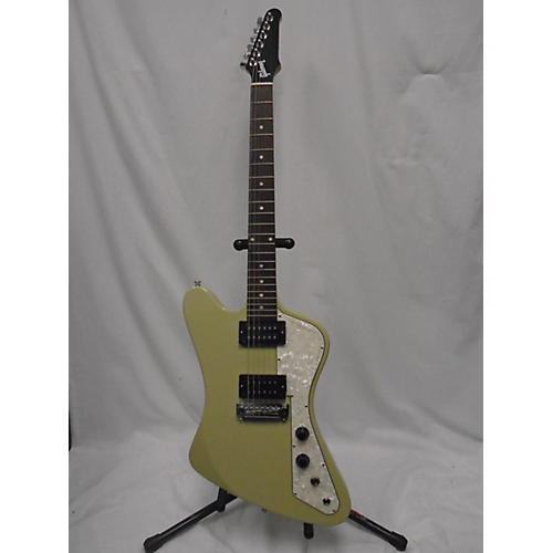 Gibson 2017 2017 Firebird Zero Solid Body Electric Guitar