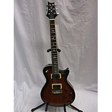 PRS 2017 245 SE Solid Body Electric Guitar