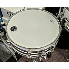Mapex 2017 3X13 PICCOLO Drum