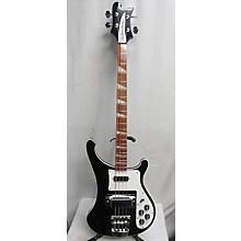 Rickenbacker 2017 4003 Electric Bass Guitar