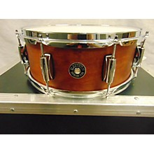 Gretsch Drums 2017 5.5X14 Catalina Club Series Snare Drum