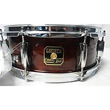 Gretsch Drums 2017 5.5X14 Catalina Snare Drum
