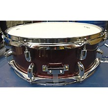 PDP by DW 2017 5.5X14 Encore Snare Drum