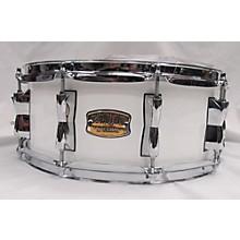 Yamaha 2017 5.5X14 Stage Custom Snare Drum
