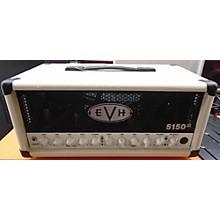 EVH 2017 5150 III 50W Tube Guitar Amp Head