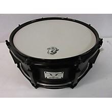 Pork Pie 2017 5X12 Little Squealer Snare Drum