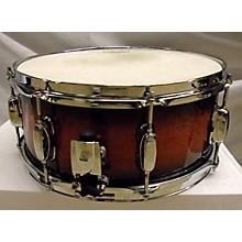 Tama 2017 6X14 Superstar Snare Drum