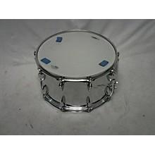 Orange County Drum & Percussion 2017 8X14 OCSN0814CH Drum