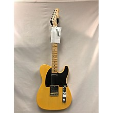 Fender 2017 American Vintage 1952 Telecaster Solid Body Electric Guitar