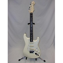 Fender 2017 Artist Series Jeff Beck Stratocaster Electric Guitar