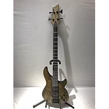 Schecter Guitar Research 2017 C4 Apocalypse Electric Bass Guitar