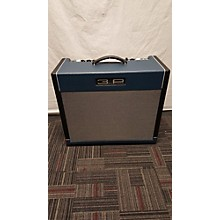 3rd Power Amps 2017 CSR Citizen Gain Tube Guitar Combo Amp