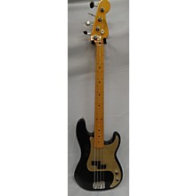 Fender 2017 Classic Series '50s Precision Bass Electric Bass Guitar