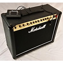 Marshall 2017 DSL40C 40W 1x12 Tube Guitar Combo Amp