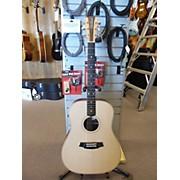 Cole Clark FAT LADY FL2E SRE LIMITED RUN Acoustic Electric Guitar