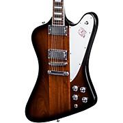Gibson 2017 Firebird HP Electric Guitar