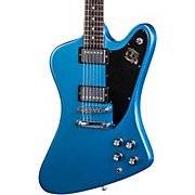 Gibson 2017 Firebird Studio T Electric Guitar