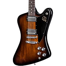 2017 Firebird Studio T Electric Guitar Vintage Sunburst