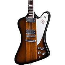 2017 Firebird T Electric Guitar Vintage Sunburst