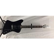 Gibson 2017 Firebird Zero Solid Body Electric Guitar