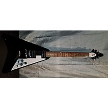 Gibson 2017 Flying V Solid Body Electric Guitar