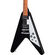 2017 Flying V T Electric Guitar