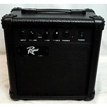 Rogue 2017 G10 Guitar Combo Amp