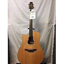 Takamine 2017 GB7C Acoustic Electric Guitar
