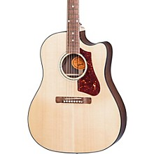 Gibson 2017 HP 415 CEX Acoustic-Electric Guitar