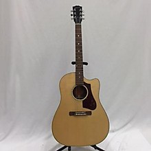 Gibson 2017 HP 415W Acoustic Electric Guitar