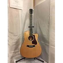 Gibson 2017 HP635W Acoustic Guitar