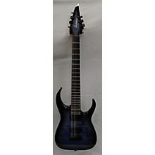 Jackson 2017 HT7FM Solid Body Electric Guitar