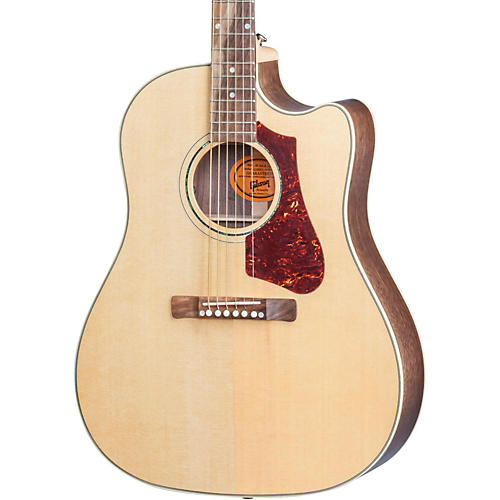 Gibson 2017 High Performance HP 415 W Acoustic-Electric Guitar-thumbnail