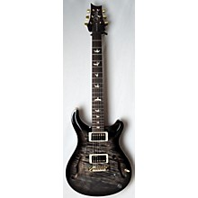 PRS 2017 Hollowbody II 10 Top (one Piece Top & Back) Hollow Body Electric Guitar
