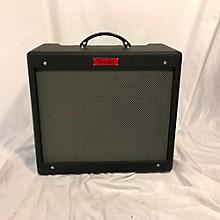 Fender 2017 Hot Rod Blues Junior III 15W 1x12 Tube Guitar Combo Amp
