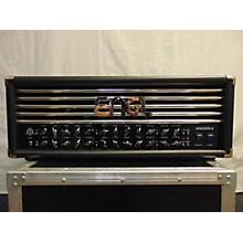 Engl 2017 Invader 2 100W 30th Anniversary Tube Guitar Amp Head