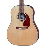 Gibson 2017 J-15 Slope Shoulder Dreadnought Acoustic-Electric Guitar