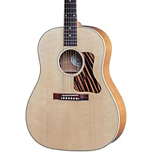 Gibson 2017 J-35 Slope Shoulder Dreadnought Acoustic-Electric Guitar