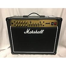 Marshall 2017 JVM215C 50W 1x12 Tube Guitar Combo Amp