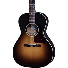 Gibson 2017 L-00 Standard Acoustic-Electric Guitar