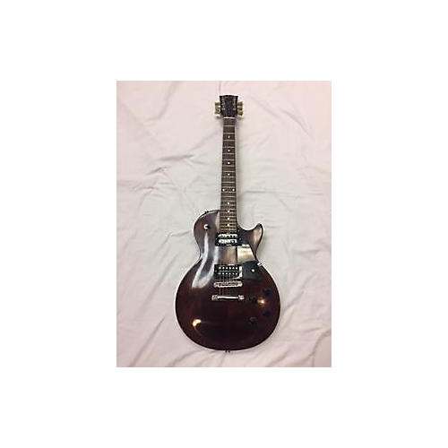 Gibson 2017 LES PAUL FADED Solid Body Electric Guitar