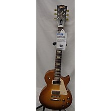 Gibson 2017 LES PAUL TRIBUTE Solid Body Electric Guitar