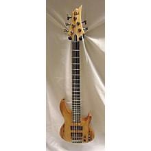 ESP 2017 LTD B205SM 5 String Electric Bass Guitar