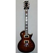 ESP 2017 LTD EC256 Solid Body Electric Guitar